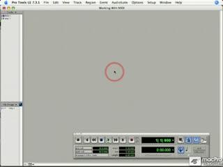 93 Software Instrument Tracks