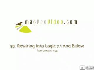 59. Rewiring Into Logic 7.1 and below