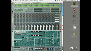 108. What Is Mastering?