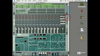 109. Using The Mclass Mastering Suite
