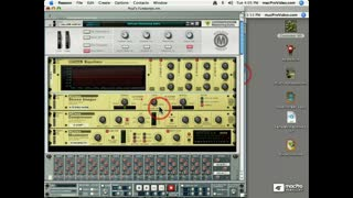 110. The Mclass Equalizer