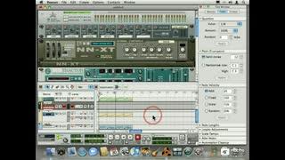 68. Loop Recording