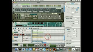 69. Basic MIDI Note Editing