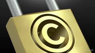 Music Business 101: Copyright and Mechanical Royalties - Preview Video