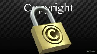 6. What Is Copyright?