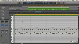 21. Quantizing and Choosing the Right Value