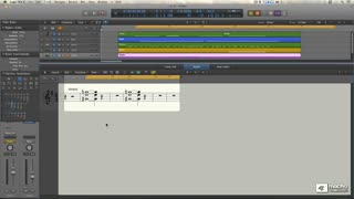 48. Copying & MIDI Draw Auto-define