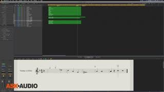 7. Editing Measures