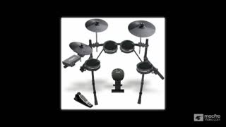 18. Note Off Handling in Percussion Controllers