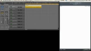 23. Migrating to VEPro from a DAW-Based Template