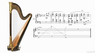 43. Introduction to the Harp