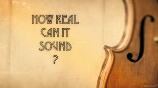 8. How Real Can It Sound?
