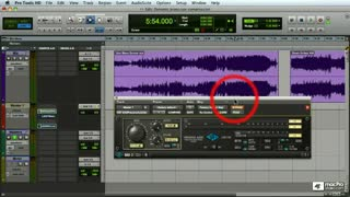 24. A Look at some Peak Limiters