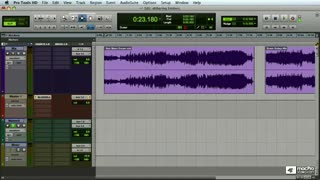 27. Multiband Compression Overview