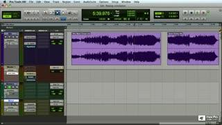 49. Simulating Analog Tape Part 1