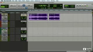 15. EQ Overview