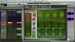 28. A Look at a Multiband Compressor