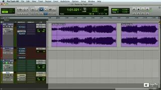 39. The Order of Mastering Plugins