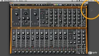 01. Introduction to Advanced Sound Synthesis