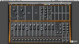 09. Introduction to Ring Modulation