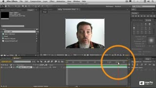 10. Applying Time Remapping to the Replacement Layer