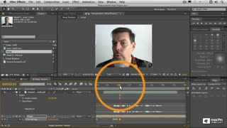 After Effects CS5 302: Cartoon Animation Basics - Preview Video