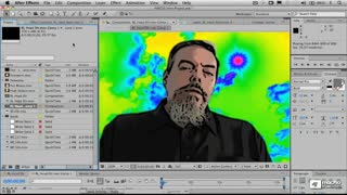 1. Introduction to Adobe After Effects CS5 101