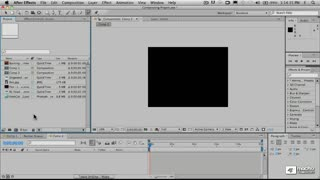27. Compositing with Add Mode