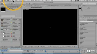After Effects CS5 101: Core After Effects CS5 - Preview Video