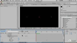 41. Adding Animators and Range Selectors