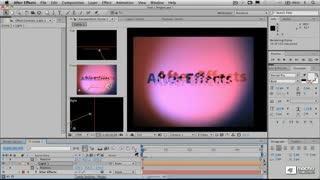 47. Animating Lights 2