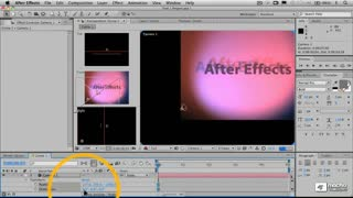 48. Camera Positioning and Animation