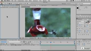 49. Blur Effects - Gaussian Blur
