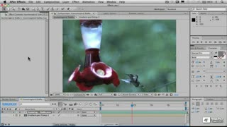 51. Color Correction Effects
