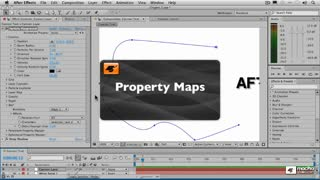 25. Property Map Concepts
