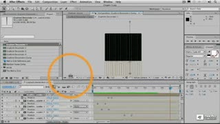 42. Increasing Animation Density by Duplicating Elements