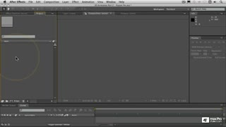 After Effects CS5 303: More Cartoon Animation Basics - Preview Video