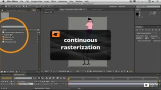 FREE Animated Titles Pack – After Effects & Premiere Pro