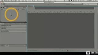 11. Basic Recording
