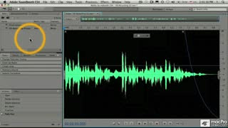 22. Starting a Multitrack Project