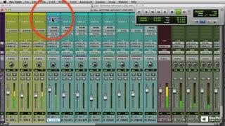 35. Universal Audio 1176