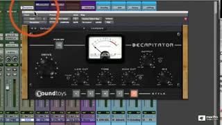 37. Sound Toys Decapitator