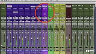 38. Universal Audio Empirical Labs EL7 Fatso