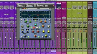 16. Other Plug-ins
