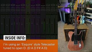 5. Slide - Plugin Amp
