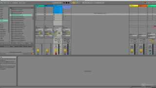 5. Recording in Arrangement View