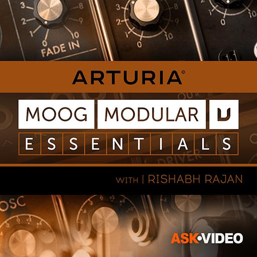 Arturia Announces Spark 2 4 Drum Software Update : macProVideo com