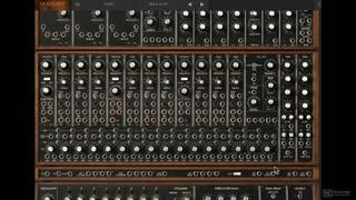 5. Mixer