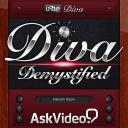 u-he Diva 101 - Diva Demystified