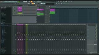 11. MIDI Recording